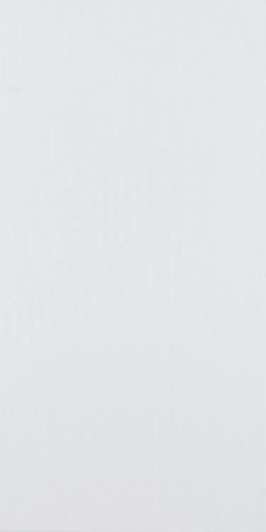 Polcolorit Obklad ALASKA BIANCO SM300X600