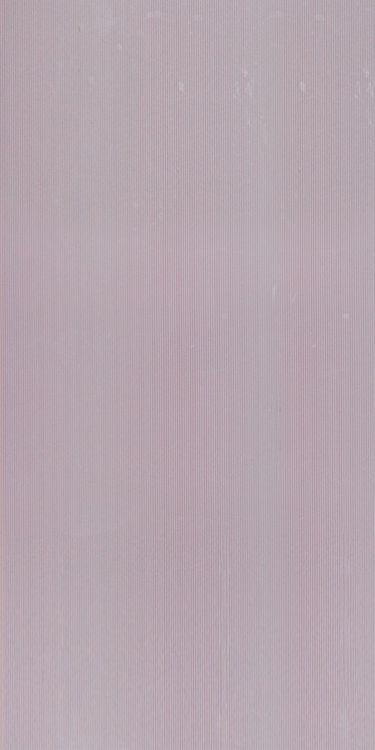 Polcolorit Obklad ALASKA LILA SM300X600