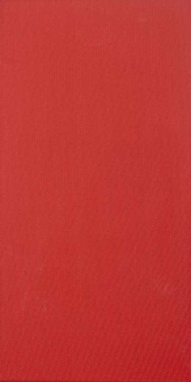 Polcolorit Obklad ALASKA RED SM300X600