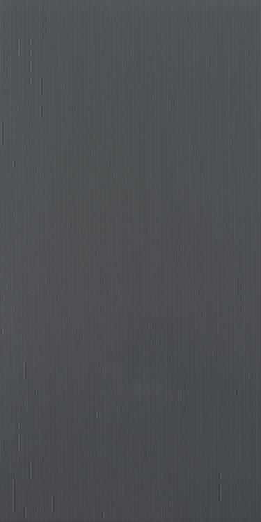 Polcolorit Obklad ALASKA GRAFIT SM300X600