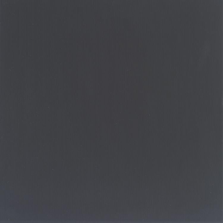 Polcolorit Dlažba ALASKA GRAFIT PG330X330