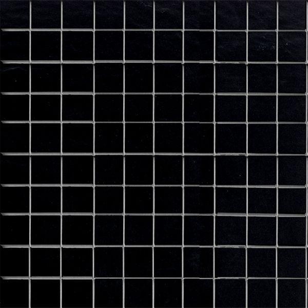 Polcolorit Obklad Mozaika ARDESIA NERO DG300X300