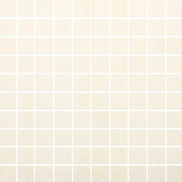 Polcolorit Dlažba Mozaika LOFT BEIGE DG300X300