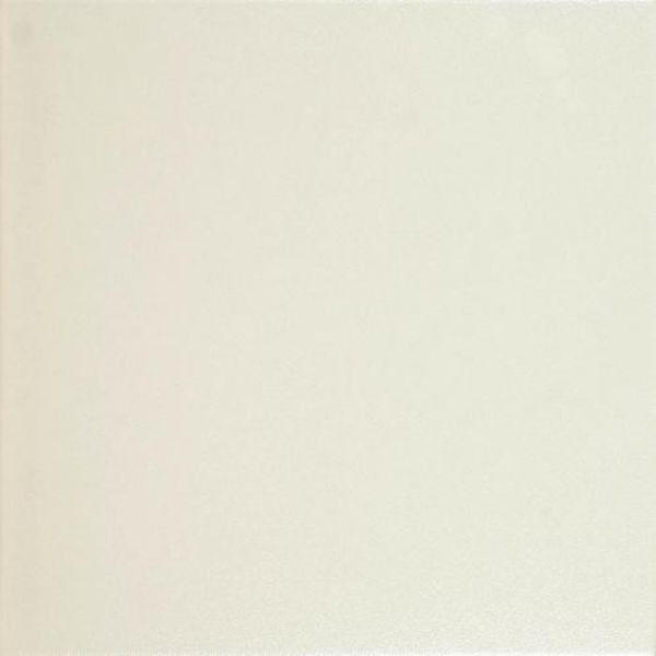 Polcolorit Dlažba UNIVERSAL BEIGE PG300X300