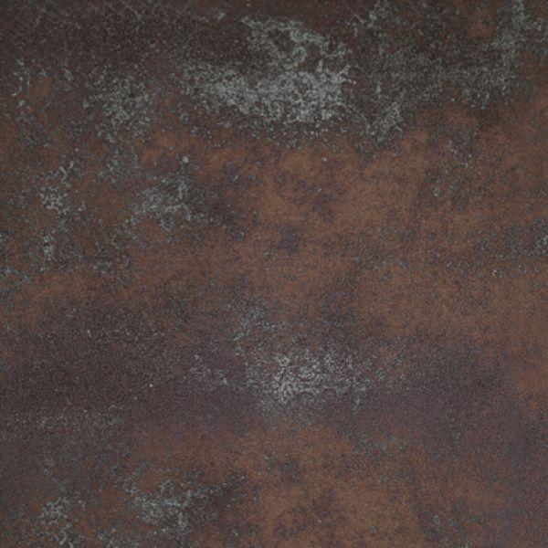 Polcolorit Dlažba MAGMA MARRONE LAPPATO PG594X594