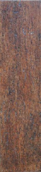 Polcolorit Dlažba AMERICANO RED PG150X600