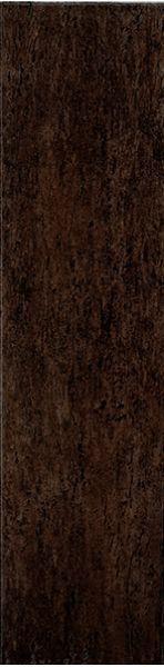 Polcolorit Dlažba AMERICANO HEBAN PG150X600
