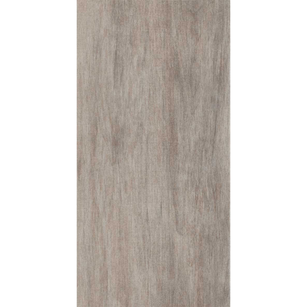 Ceramika Gres Dlažba ARTWOOD szary natura 30 x 60 cm
