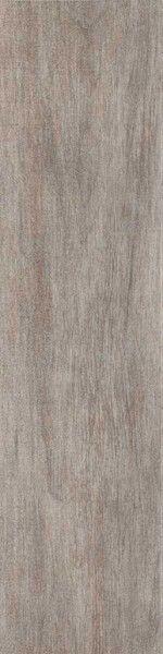 Ceramika Gres Dlažba ARTWOOD szary natura 15 x 60 cm