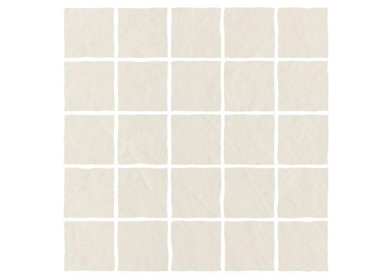 Ceramika Gres Dlažba Mozaika Prestige struktura M-b-PS 1 29,7 x 29,7 cm