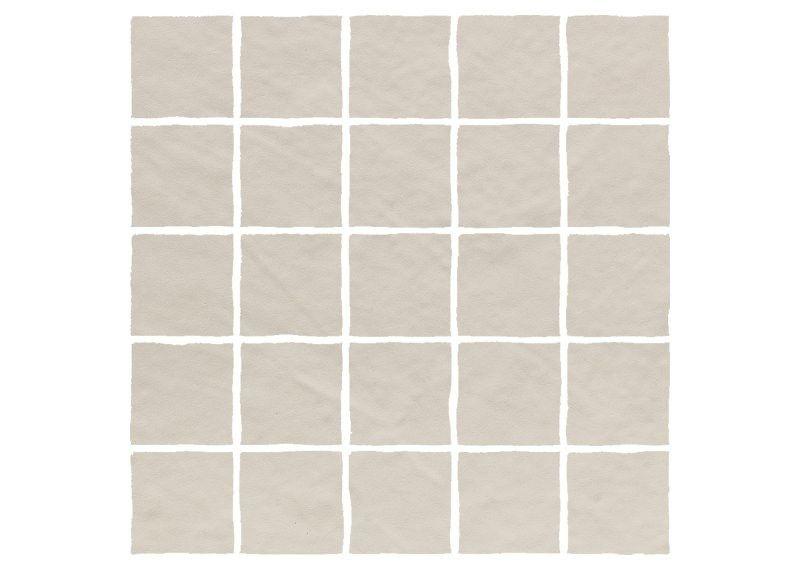 Ceramika Gres Dlažba Mozaika Prestige struktura M-b-PS 10 29,7 x 29,7 cm