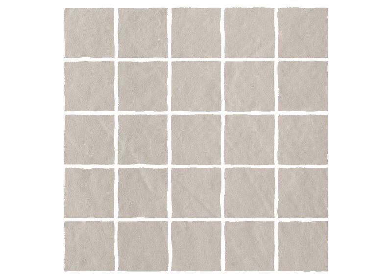 Ceramika Gres Dlažba Mozaika Prestige struktura M-b-PS 12 29,7 x 29,7 cm
