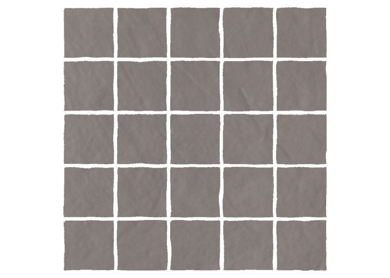 Ceramika Gres Dlažba Mozaika Prestige struktura M-b-PS 13 29,7 x 29,7 cm