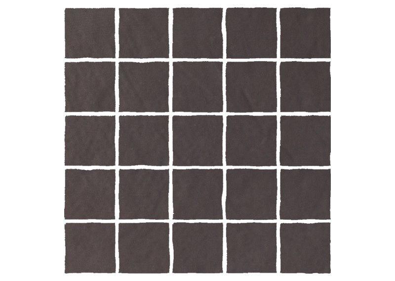 Ceramika Gres Dlažba Mozaika Prestige struktura M-b-PS 14 29,7 x 29,7 cm