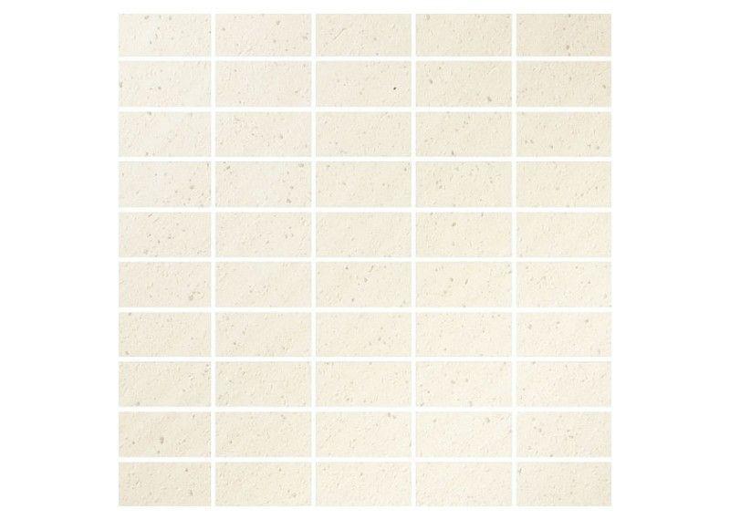 Nowa Gala Dlažba Dolomia Mozaika natura M-c-DM 01 32,7 x 32,7 cm