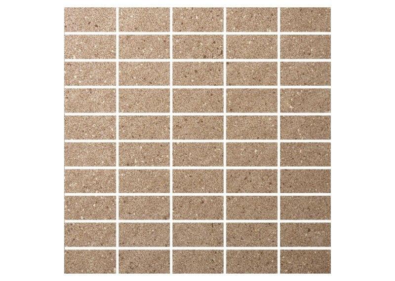 Nowa Gala Dlažba Dolomia Mozaika natura M-c-DM 03 32,7 x 32,7 cm