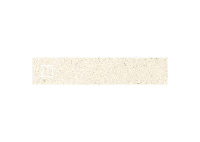 Nowa Gala Dlažba Dolomia Listwa natura L-45D-DM 01 29,7 x 6 cm