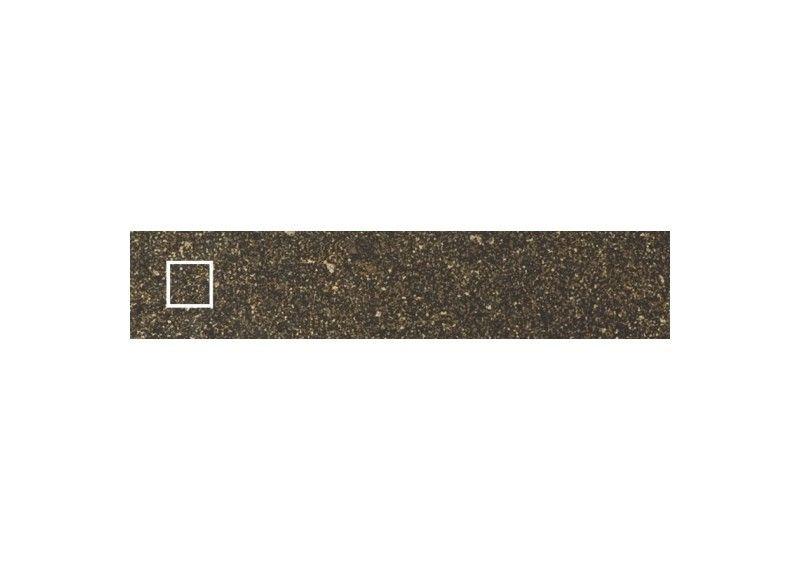 Nowa Gala Dlažba Dolomia Listwa natura L-45D-DM 07 29,7 x 6 cm