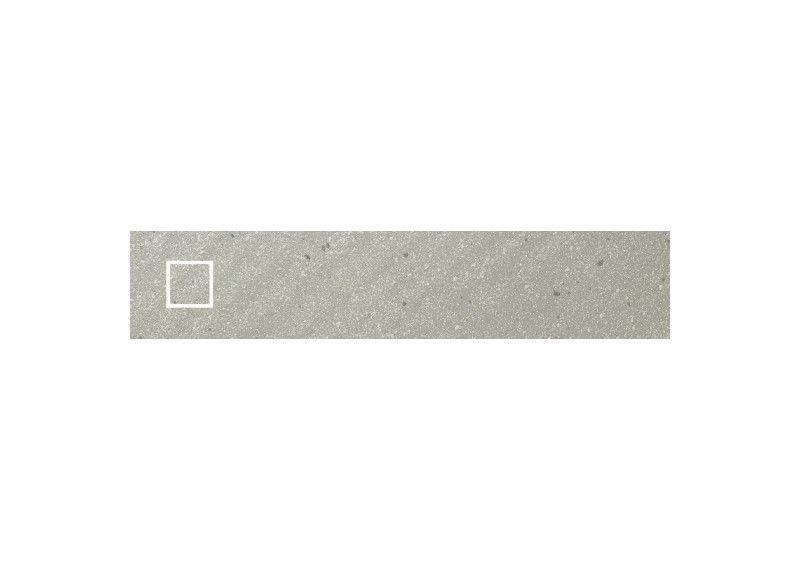 Nowa Gala Dlažba Dolomia Listwa natura L-45D-DM 12 29,7 x 6 cm