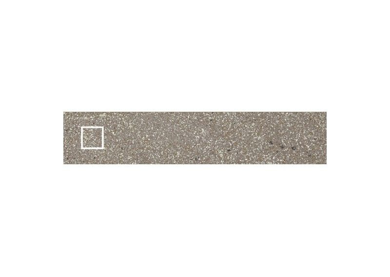 Nowa Gala Dlažba Dolomia Listwa natura L-45D-DM 13 29,7 x 6 cm