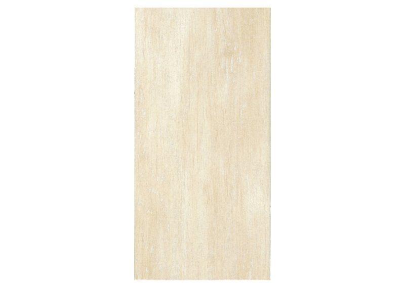 Nowa Gala Dlažba Stonewood natura SW 02 29,7 x 59,7 cm
