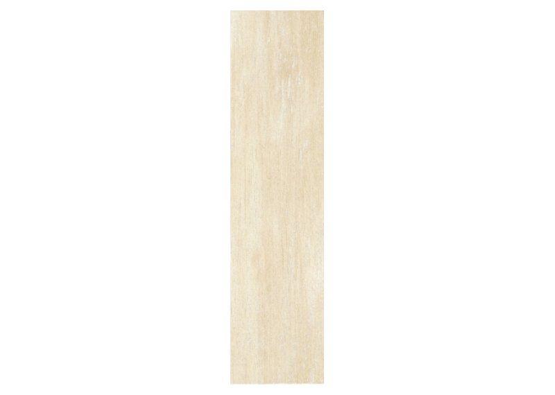 Nowa Gala Dlažba Stonewood natura SW 02 14,7 x 59,7 cm