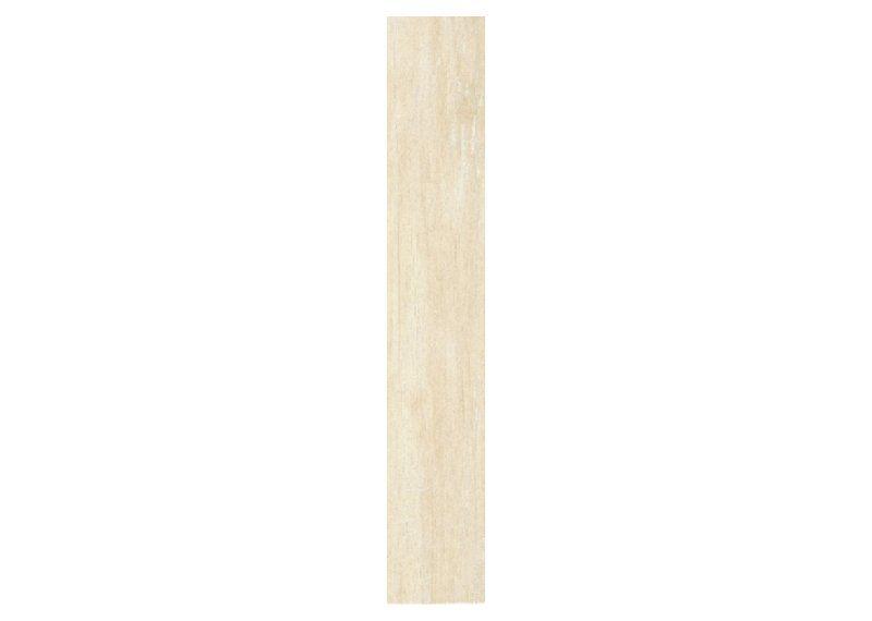Nowa Gala Dlažba Stonewood natura SW 02 9,7 x 59,7 cm