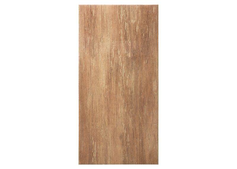 Nowa Gala Dlažba Stonewood natura SW 03 29,7 x 59,7 cm