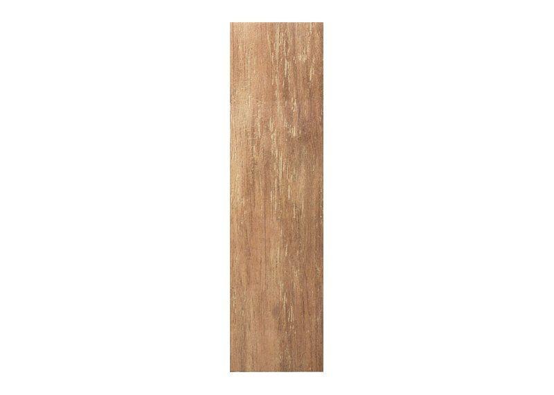 Nowa Gala Dlažba Stonewood natura SW 03 14,7 x 59,7 cm