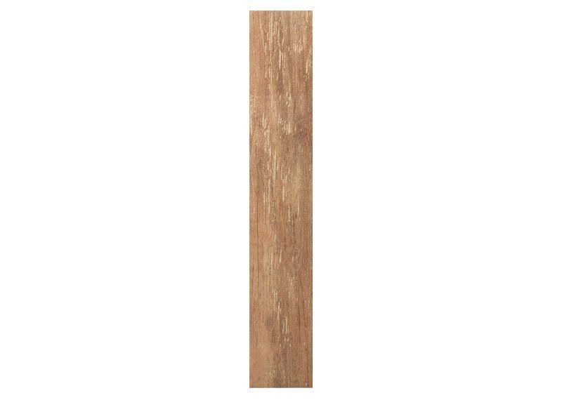 Nowa Gala Dlažba Stonewood natura SW 03 9,7 x 59,7 cm