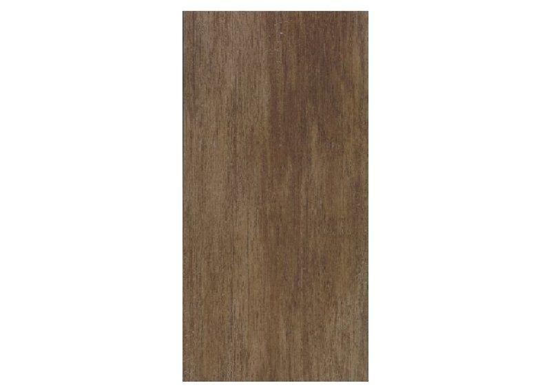 Nowa Gala Dlažba Stonewood natura SW 04 29,7 x 59,7 cm