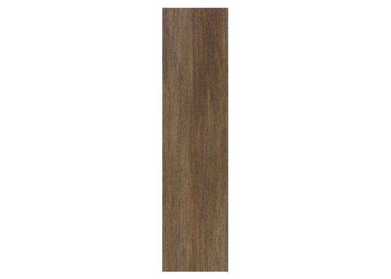 Nowa Gala Dlažba Stonewood natura SW 04 14,7 x 59,7 cm