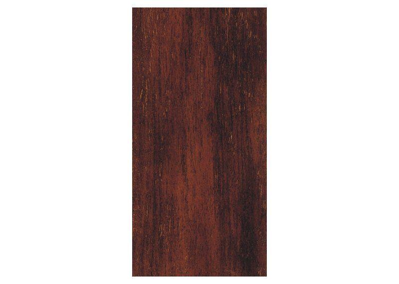 Nowa Gala Dlažba Stonewood natura SW 06 29,7 x 59,7 cm