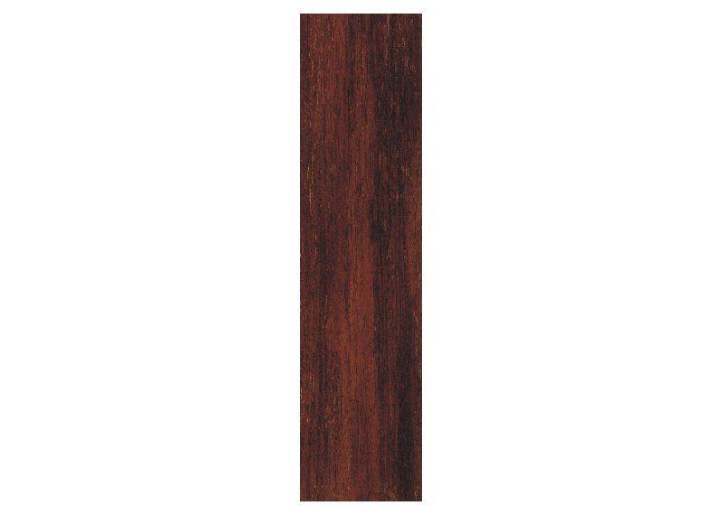 Nowa Gala Dlažba Stonewood natura SW 06 14,7 x 59,7 cm