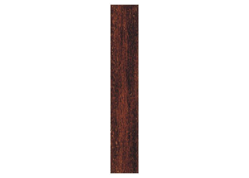 Nowa Gala Dlažba Stonewood natura SW 06 9,7 x 59,7 cm