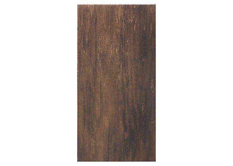 Nowa Gala Dlažba Stonewood natura SW 07 29,7 x 59,7 cm