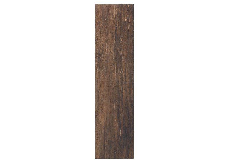 Nowa Gala Dlažba Stonewood natura SW 07 14,7 x 59,7 cm