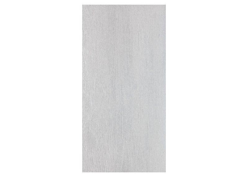 Nowa Gala Dlažba Stonewood natura SW 01 29,7 x 59,7 cm