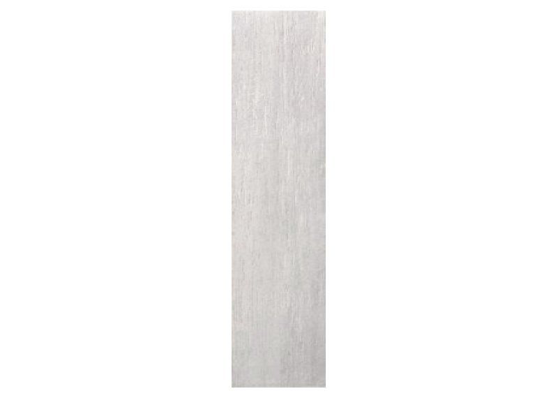 Nowa Gala Dlažba Stonewood natura SW 01 14,7 x 59,7 cm