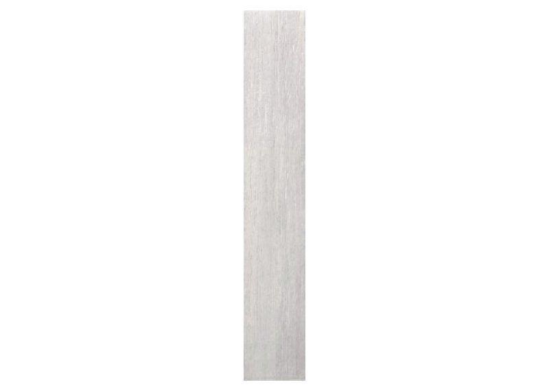 Nowa Gala Dlažba Stonewood natura SW 01 9,7 x 59,7 cm