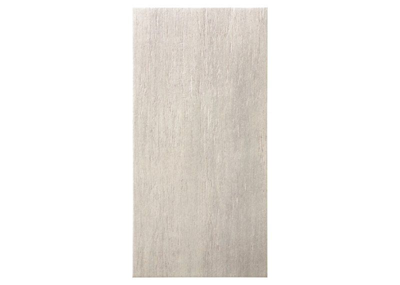 Nowa Gala Dlažba Stonewood natura SW 12 29,7 x 59,7 cm