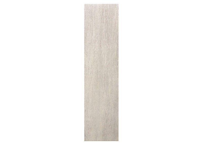 Nowa Gala Dlažba Stonewood natura SW 12 14,7 x 59,7 cm