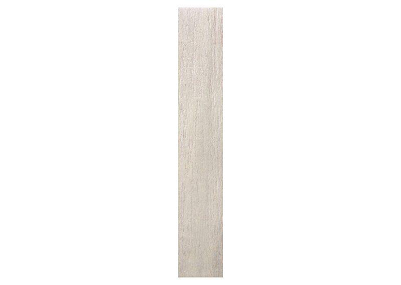 Nowa Gala Dlažba Stonewood natura SW 12 9,7 x 59,7 cm