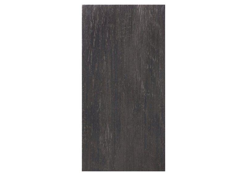 Nowa Gala Dlažba Stonewood natura SW 14 29,7 x 59,7 cm