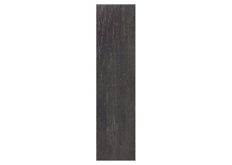 Nowa Gala Dlažba Stonewood natura SW 14 14,7 x 59,7 cm