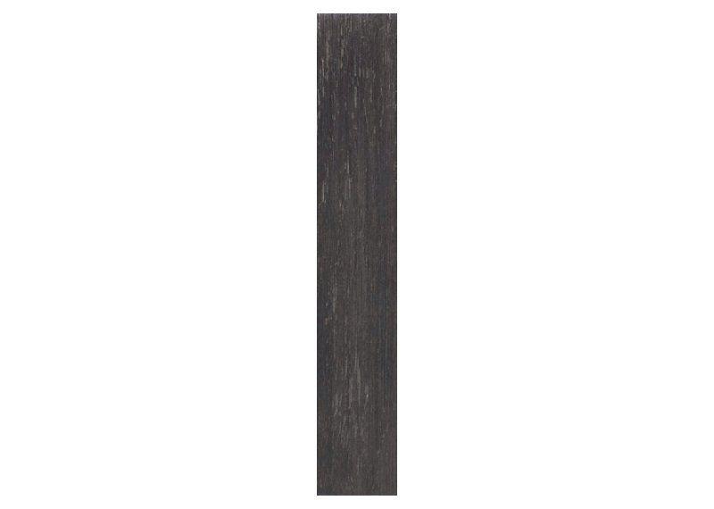 Nowa Gala Dlažba Stonewood natura SW 14 9,7 x 59,7 cm