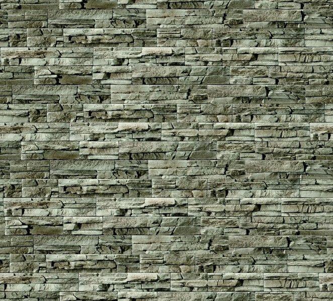 Incana Obklad Keramzitový roh Vermont Orage mix x 10cm