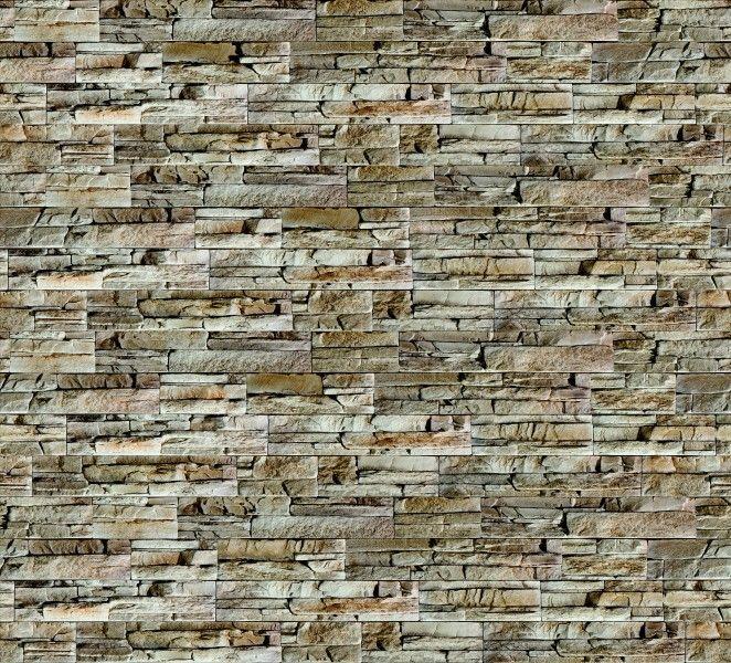 Incana Obklad Keramzitový roh Vermont Sand mix x 10cm