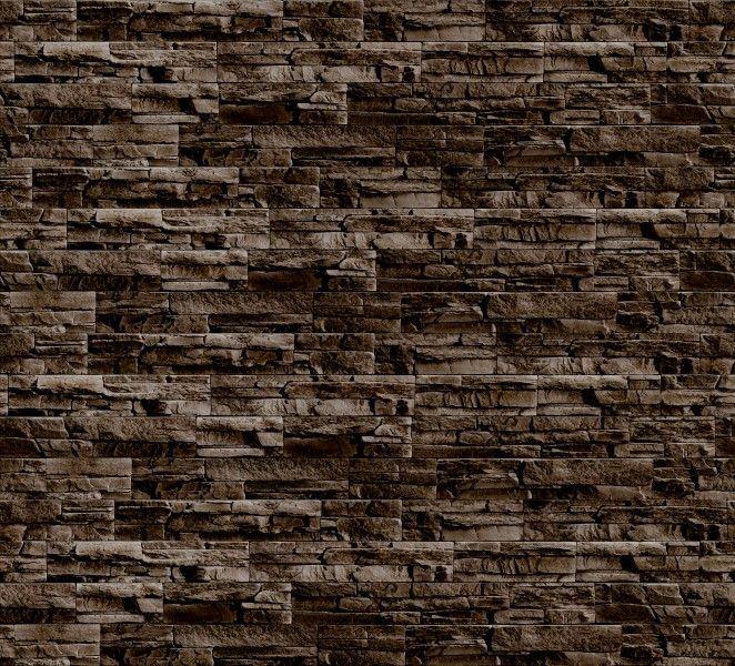 Incana Obklad Keramzitový roh Vermont Bark mix x 10cm