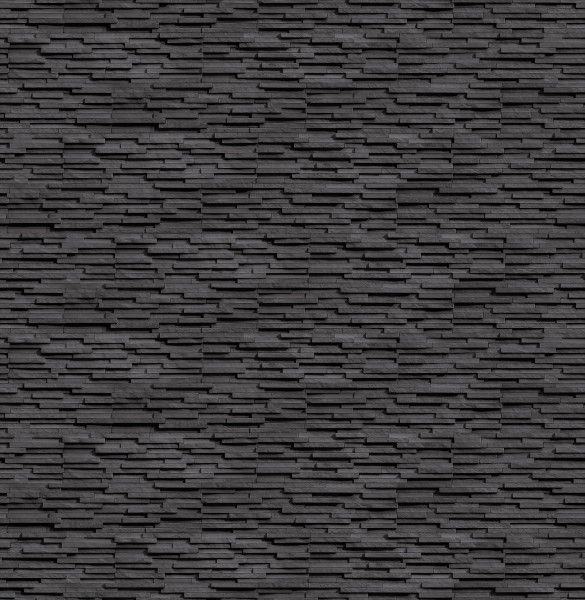 Incana Obklad Keramzitový roh Moderno Grafit mix x 10cm